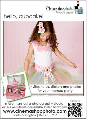 cupcake tutu, themed birthday, cupcake bows, cupcake themed party, cupcake invitation, cupcake, children